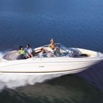 Top Five Questions to ask a potential boating partner.