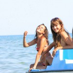 Find a boat sharing partner at Nautical Monkey