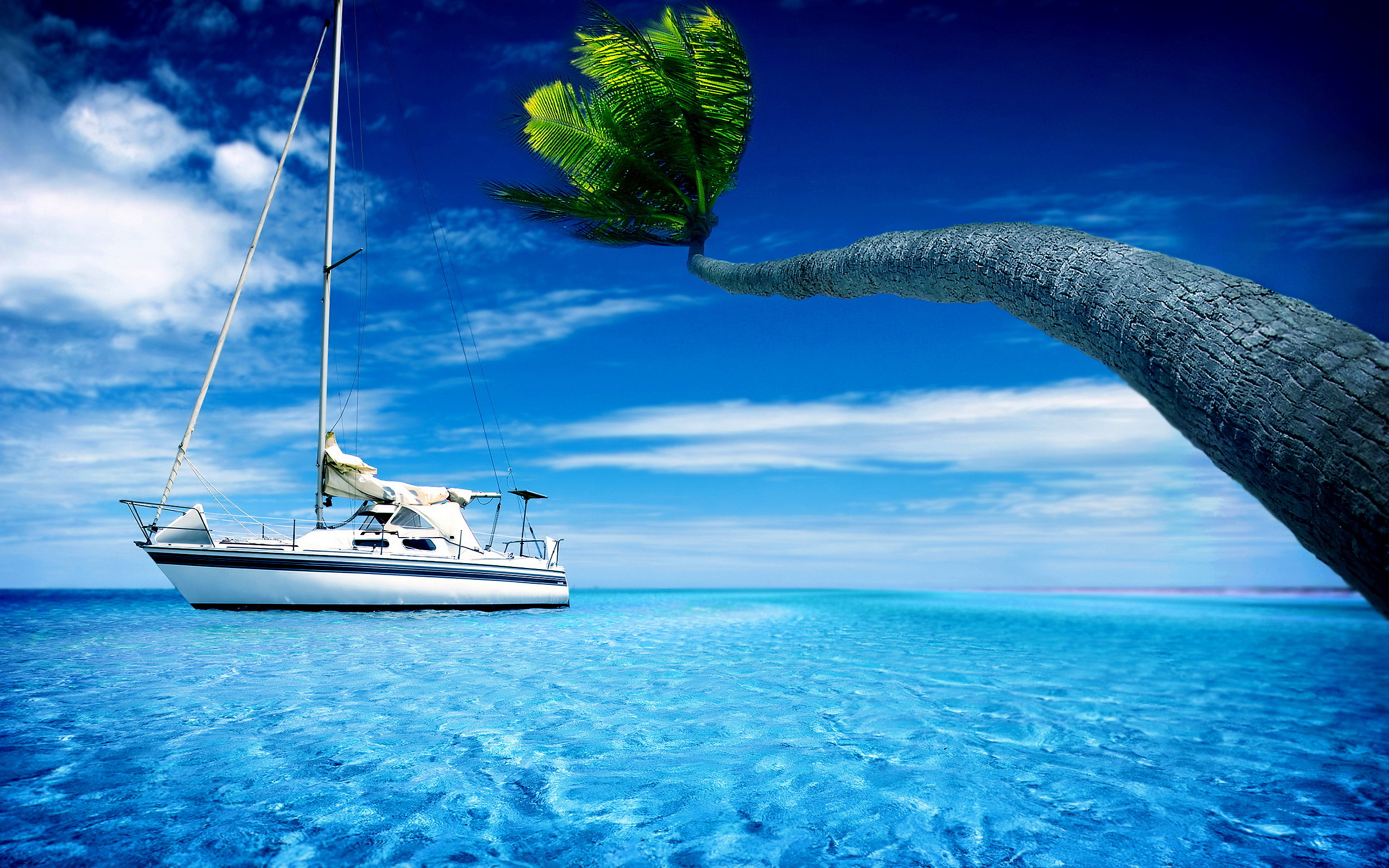 How much should I charge to share my boat?