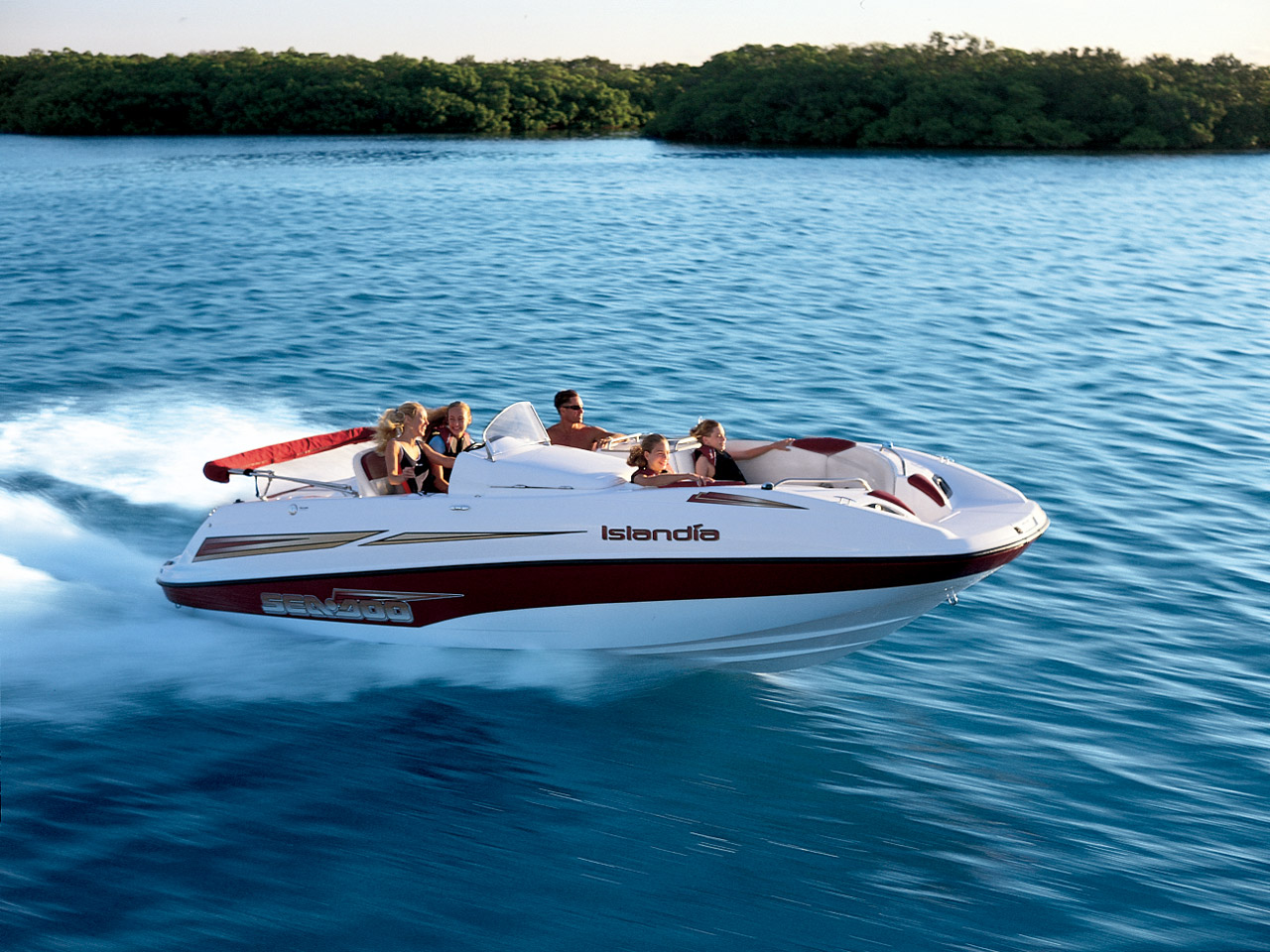 Boat sharing: Do you want a Renter or a Boat Sharing Partner?