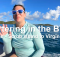 Chartering in the BVI - Day 1