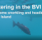 Chartering in the BVI - Day 5